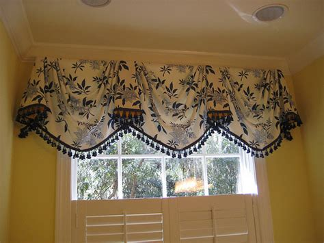 designer valances window valance ideas photo gallery