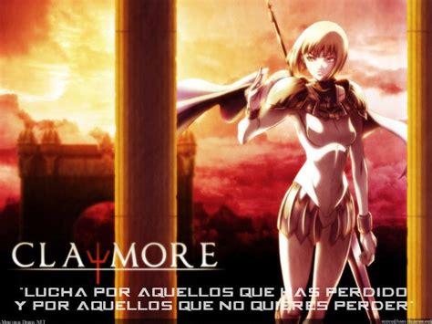 imagenes con frases epicas frases de anime apuntes y monograf 237 as taringa