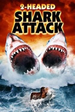 2 headed shark attack (2012) – filmovi_s_ruba