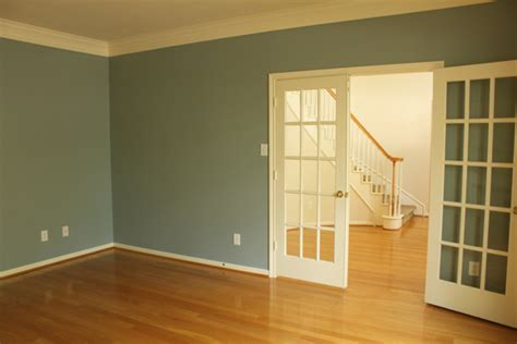 sherwin williams breezy 7616 in color concepts paint colors and color schemes
