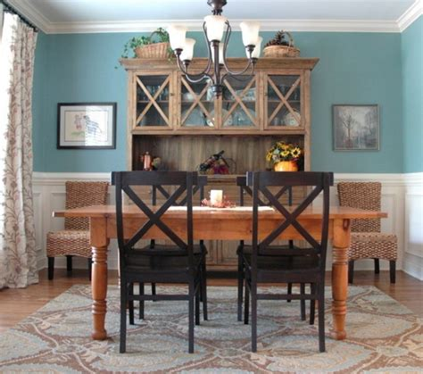 why you shouldn t paint your dining room gray the