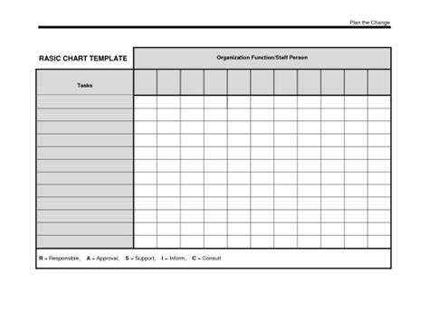 Nigerian Business Women Chapter 6 I Love Nigerian Women Personnel Chart Template