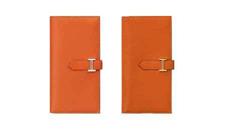 Dompet Wanita Heermes D10 Kulit Jeruk Biru daftar harga tas hermes asli info kecantikan