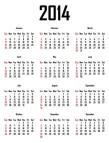 2014 calendar template australia 2014 calendar castleberry fairs festivals