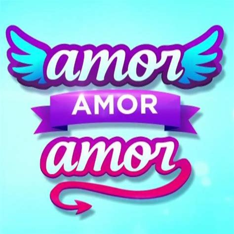 imagenes de amor wikipedia image amor amor amor 2 jpg logopedia fandom powered
