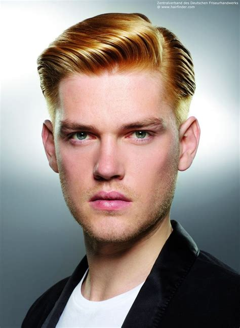 spiked combover 1000 ideas about combover on pinterest haircuts comb