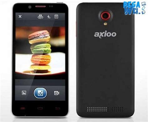 axioo picophone4 harga axioo picophone m4u dan spesifikasi begawei