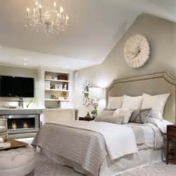 candice olson bedroom paint colors interior amp exterior doors