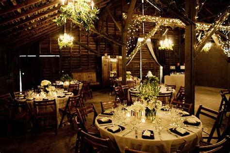 southern california cheap wedding venues
