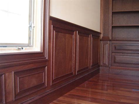 Wainscoting Office 17 best images about office wainscot home wainscoting and offices