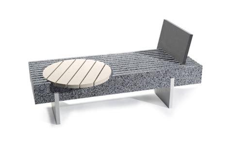 furniture studio sebastian herkner - Vanity Chair Für Badezimmer
