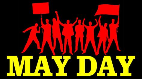 may day wallpaper hd wallpapers happy labour labor may day hd wallpaper