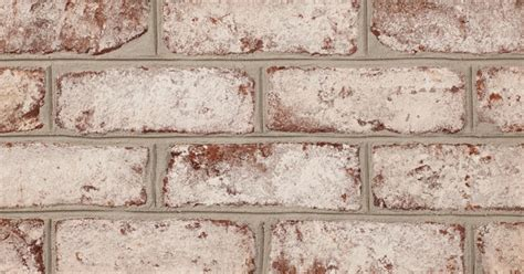 glen gery brick glen gery brick provincial is a white handmade