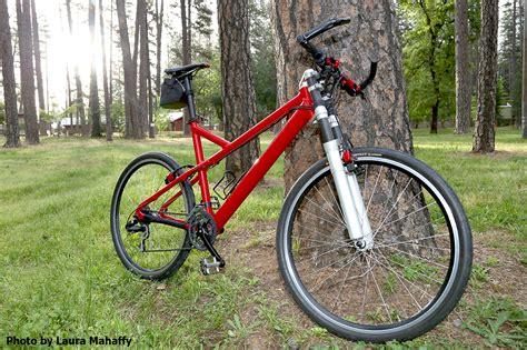 porsche bicycle 54 mile ride record on a porsche bicycle porsche