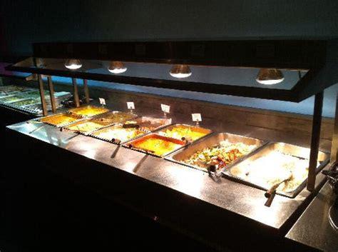 indian restaurant buffet dish buffet picture of nawab indian cuisine roanoke tripadvisor