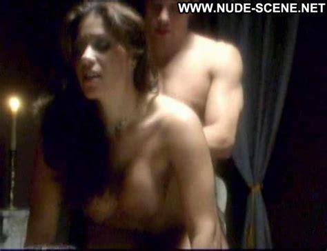 Christine Harnos Nude Fiuecpa Com