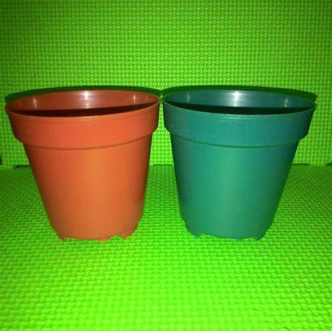 Ikea Muskot Pot Tanaman Putih 9cm jual pot tanaman mini warna hijau dan coklat di indonesia katalog or id