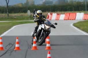 Mini Motorrad F Hrerschein by Dynamik Training Motorrad Gt Fahrtechnik