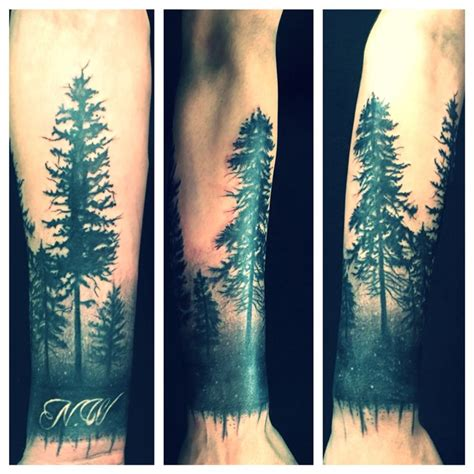 one of a kind tattoos my makes me happy one of a northwest nw