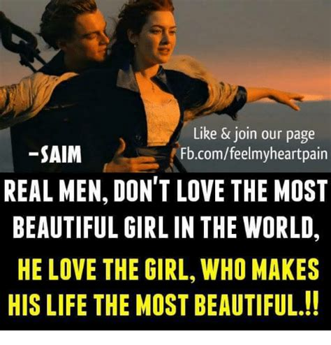 Beautiful Girl Meme - 25 best memes about beautiful girls beautiful girls memes