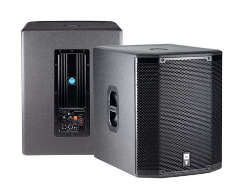 Speker Fenda F D F690 caixa acustica jbl prx 618s ativa sub 18 1000wrms 11827