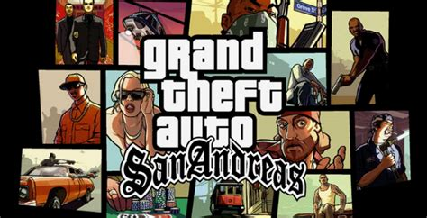 gta san andreas free for android phone grand theft auto san andreas hits ios android windows phone next month slashgear