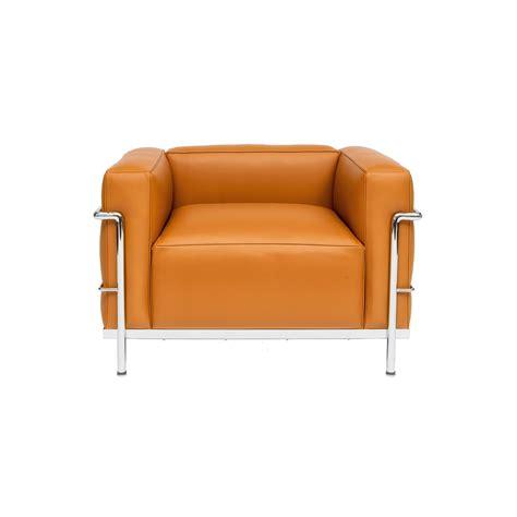 design armchair corbusier designed chair lc 31 steelform design classics