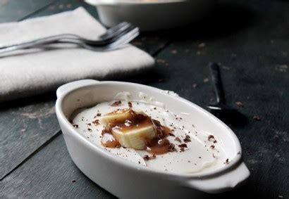 Tfa Banana Foster 16 Oz bananas foster cheesecake tasty kitchen a happy recipe community