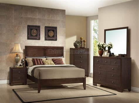 King Bedroom Furniture Sets Clearance by Modern Furniture Bedroom Sets Bedroom Sets On Clearance