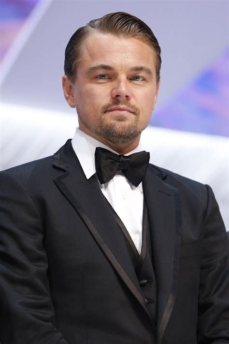 50 Photos Leonardo Di Caprio by 50 Best Leonardo Dicaprio Images On Beautiful
