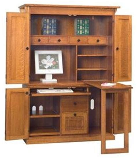 pleasing 80 corner office armoire design inspiration of best 25 with regard to brilliant residence corner armoire computer desk 25 best ideas about computer armoire on craft