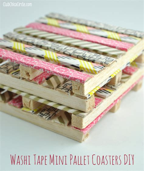 diy washi tape crafts 11 diy spring washi tape crafts to try shelterness