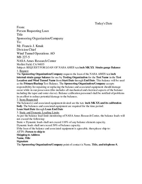small loan agreement template loan agreement template free free printable