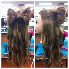 hairstyles to do on a mannequin pinterest discover and save creative ideas