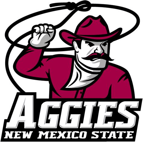 new mexico state colors assistant basketball coach 2nd assistant new mexico