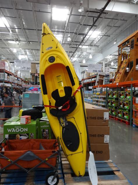 Costco Kayak Rack by Do You Need A Kayak