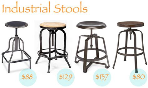 frothy stool related keywords suggestions frothy stool