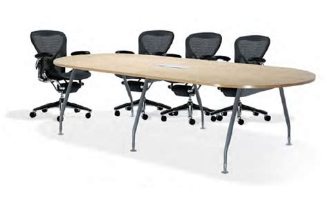 Office Meeting Table Singapore Office Furniture Singapore Office Partitions Workstations Etc