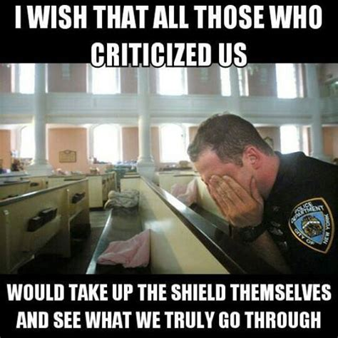 Law Enforcement Memes - 113 best images about police firefighters rescue law