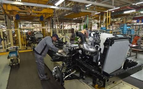 toyota company address toyota invests r6 1 billion to expand production at sa car