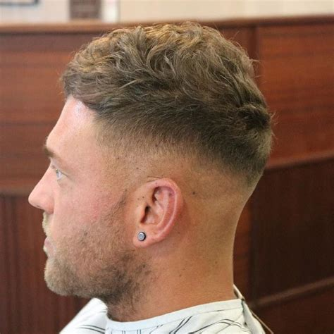 mens haircuts elk grove ca best 25 mens hair fade ideas on pinterest mens hairstyles