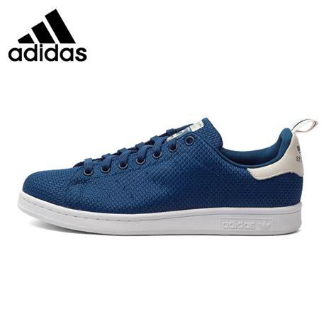 adidas superstar new year 2016 popular adidas superstar shoes buy cheap adidas superstar