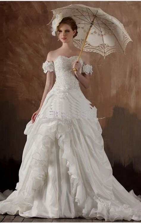 Vintage Wedding Dresses 1920 1920 Vintage Wedding Dresses Dress Yp