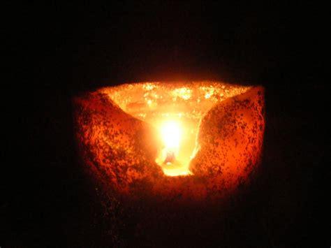 Light Source by Sol Elibol Light Sources