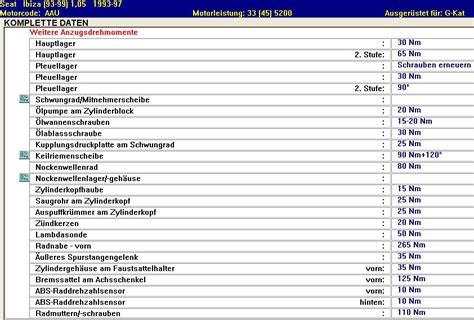 1er Bmw Alufelgen Nm by Anzugsdrehmoment Radschrauben Bmw