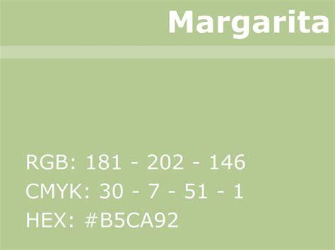 behr paint color asparagus 152 best images about zeleno margarita asparagus on