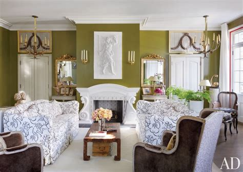 olive green accessories living room decorating with carpets here s the right way to choose a rug