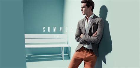 150 ft in meters trend 17 karen bl chapter 10 square metres shed massimo dutti summer 2012 caign by hunter gatti