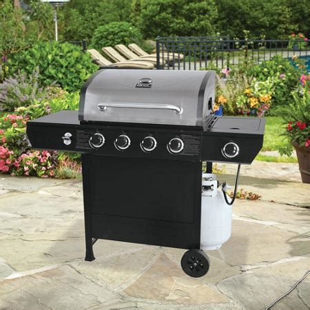 backyard grill 4 burner backyard grill 4 burner gas grill backyard grill 4