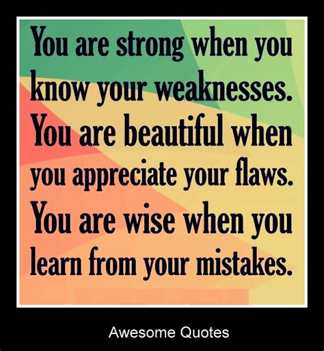 Awesome Quotes Your Awesome Quotes Quotesgram